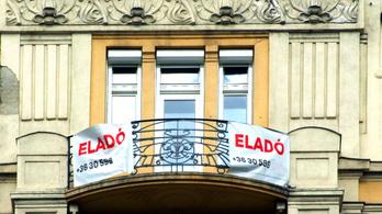38 millió forinttal több lakáshitelt vehet fel egy átlagos budapesti pár, mint egy szabolcsi