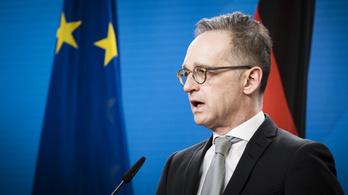 Németországnak nem érdeke, hogy konfrontálódjon Oroszországgal