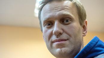 Mégsem lehetetlenítik el a Navalnij-törzseket