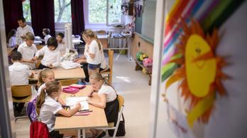 Orvosként vagy tanárként látnánk legszívesebben a gyerekeinket