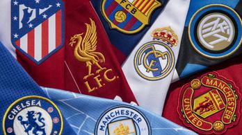 Futballreform helyett villámkudarc, minden a Szuperligáról egy helyen
