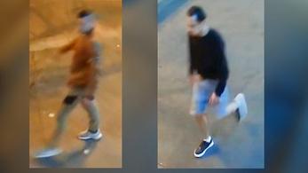 Keresi a rendőrség a Teréz körúti bántalmazókat