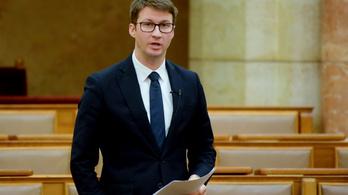 Készül a fideszes törvényjavaslat, 15-20 százalékos áron lehetne megvenni műemléki ingatlanokat