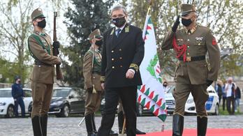 Oroszországnak nagyon tetszik, hogy Magyarország elsőként vett Szputnyik V-t