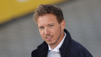 Hivatalos: Gulácsiék edzője veszi át a Bayern Münchent