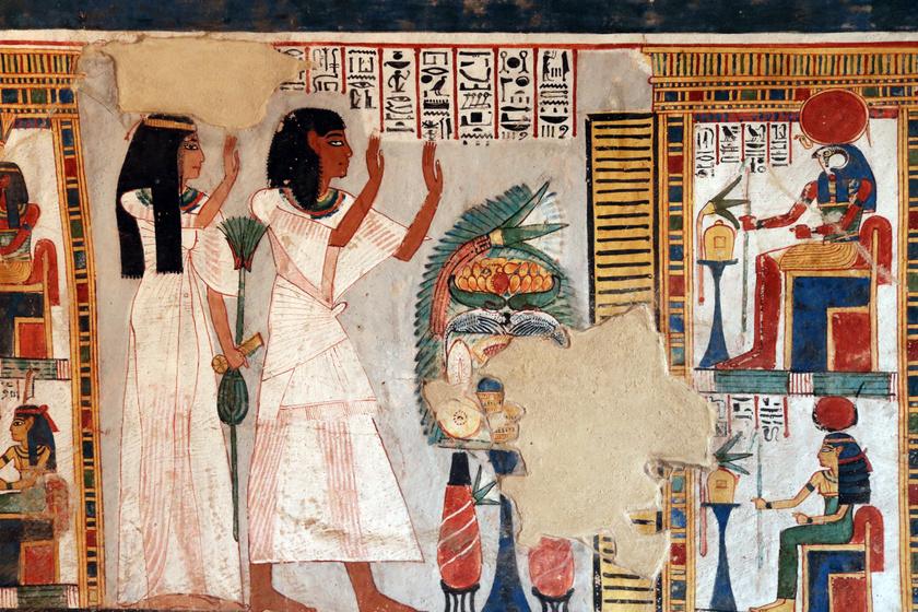 egyiptom nok 2