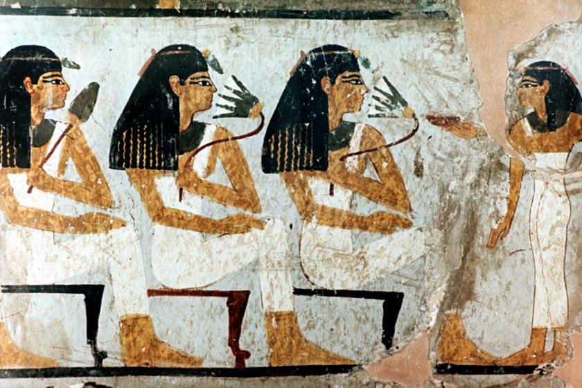 egyiptom nok 1