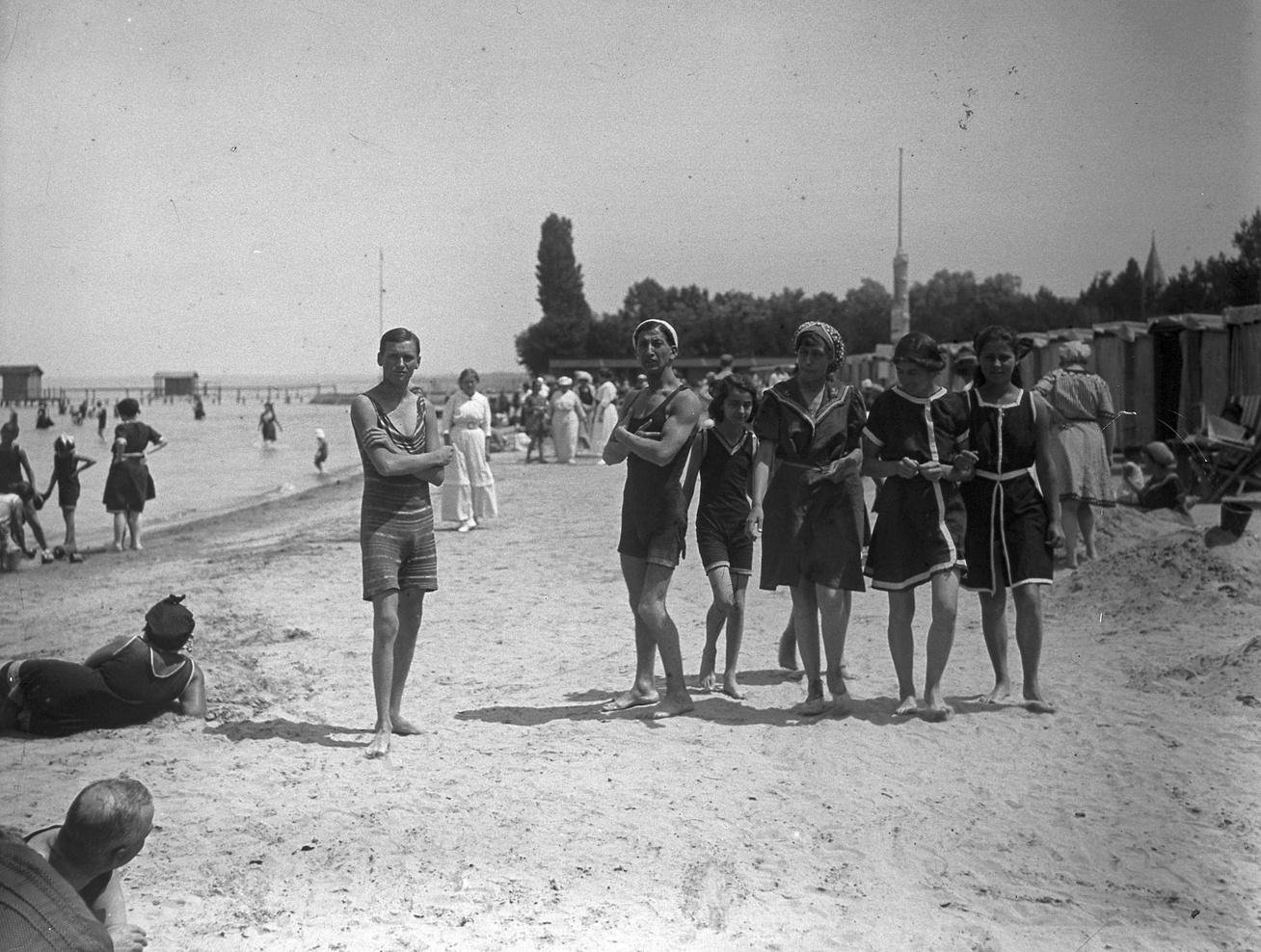 siofok-1917