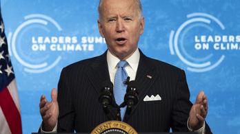 Trumphoz képest ez még smafu, de rengetegszer beszél félre Biden