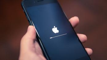 Egy iPhone-frissítés, és többet nem követi önt a Facebook