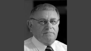Meghalt Újpest egykori országgyűlési képviselője