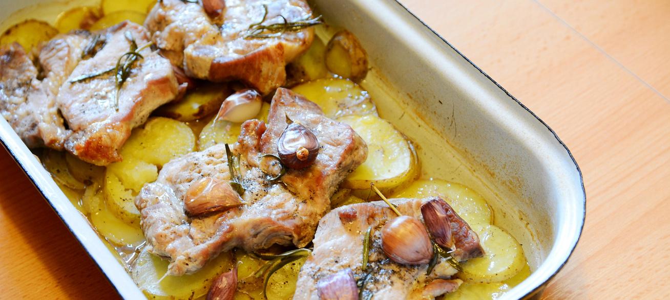 krumpliagyon-sult-tarja