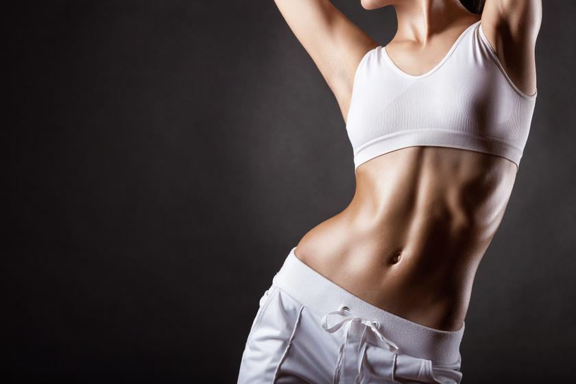 Az aerob edzésformák nem csak javítják az állóképességet, de segítik a súlyvesztést is.