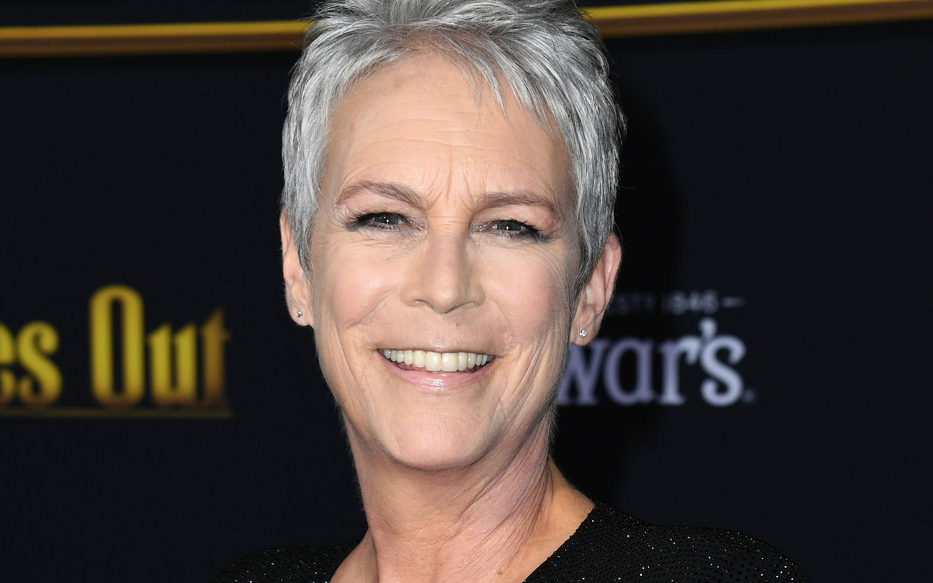 jamie-lee-curtis-cover