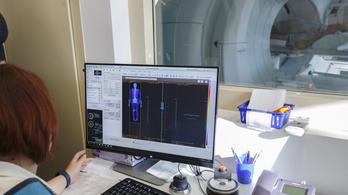 Csütörtöktől újraindulnak a preventív onkológiai szűrővizsgálatok
