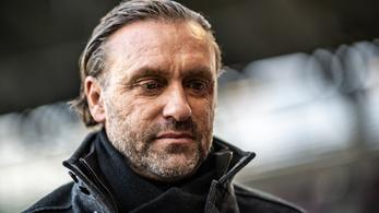 Thomas Doll szívesen dolgozna ismét a magyar futballban