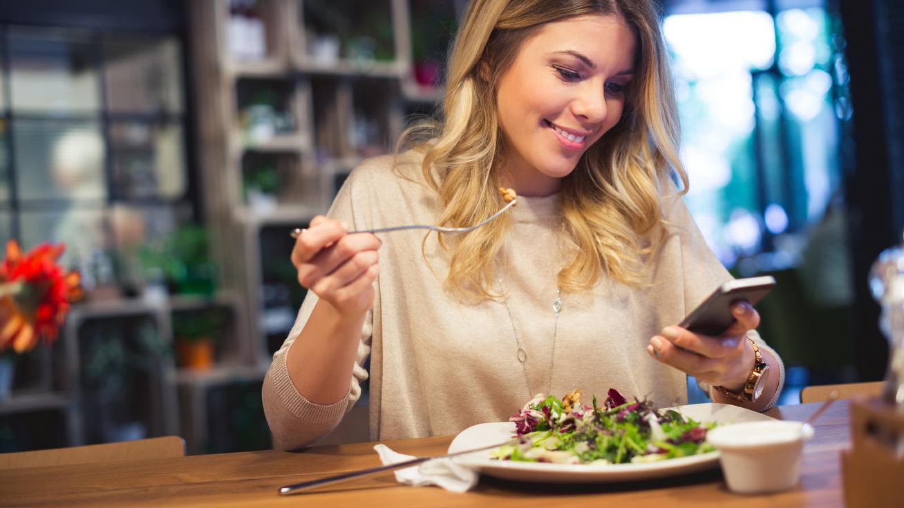 egészséges étel fogyás