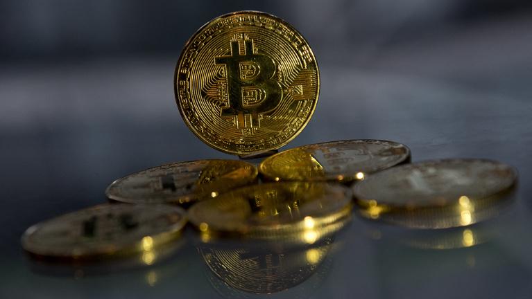 Lecsaptak az egyik legnagyobb bitcoinos pénzmosodára