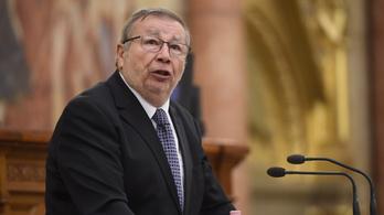 A Költségvetési Tanács szerint kisebb hiánycél is belefér a jövő évi büdzsé tervezetébe