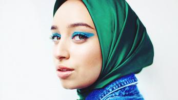 Több mint ötmillió muszlim él Németországban