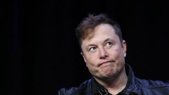 Elon Musk bevallotta, nagy bukta a Tesla napelemes tető projektje