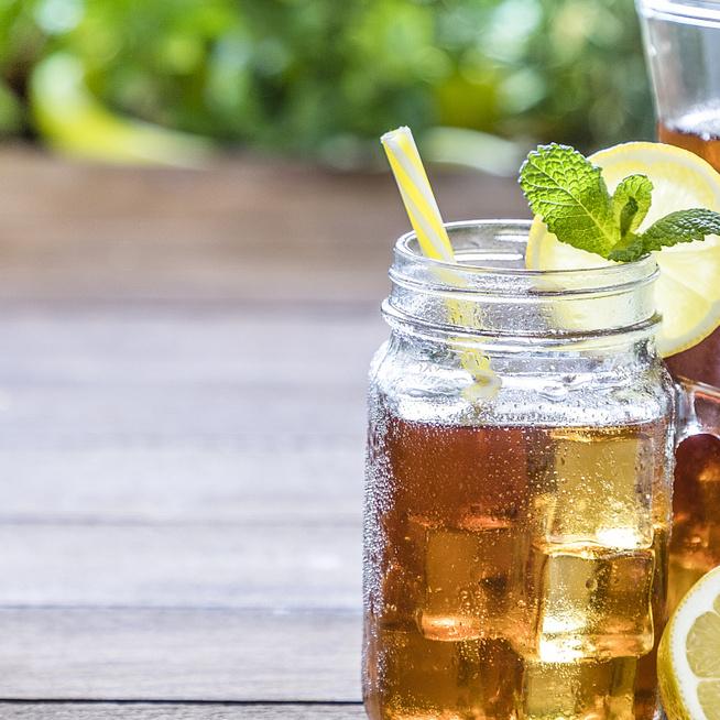 A 8 legfinomabb frissítő ital - Ha unod a vizet, ezekkel is olthatod a szomjadat