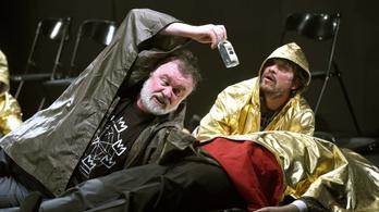 Akár ingyenesek is lehetnének az online színházi előadások