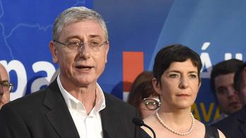 Bemutatja miniszterelnök-jelöltjét a DK, érkezik Dobrev Klára?