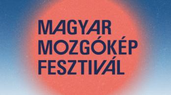 Június végén veszprémi, balatoni buli lesz a magyar mozgókép ünnepe
