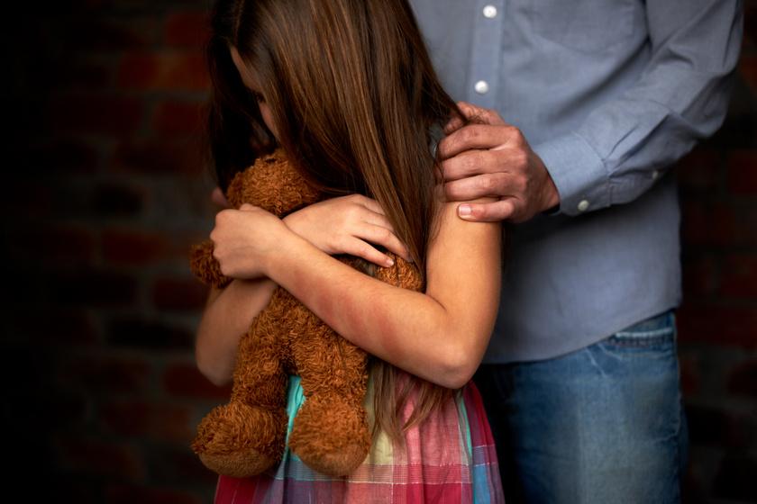 Az elfenekelés is úgy hat a gyermeki agyra, mint az erőszak többi formája: komoly hatással van a fejlődésre