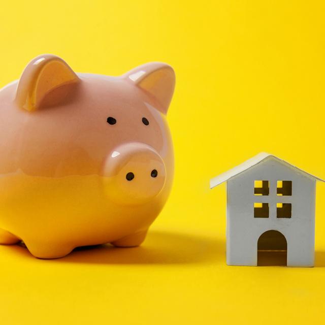 Ki és hogyan igényelhet albérlet-támogatást? Így lehet kevesebb a havi bérleti díjad
