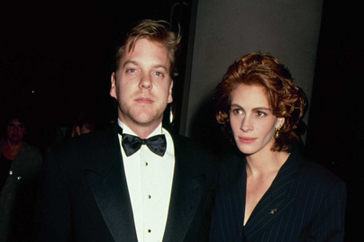 julia-roberts-kiefer-sutherland-cover