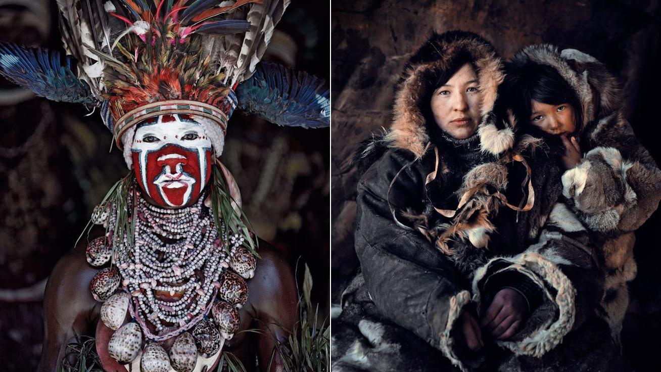 törzsek-borító