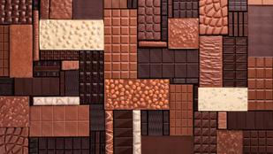 Rabszolgát is lehetett érte kapni, ma a világ legnépszerűbb édessége készül belőle