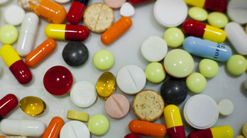 Brutális összeget költünk fogyókúrára a járvány alatt