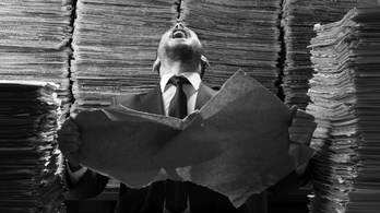 Megunták a bürokráciát, egyszerűsítenék az EU-s jogszabályok elfogadását