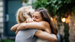 Túl együttérző vagy? Így ne menj tönkre lelkileg mások megsegítésében