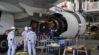 Légijármű-műszerész technikusi képzés indul Debrecenben