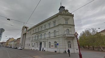 Egy helyett két alpolgármestere lesz Miskolcnak