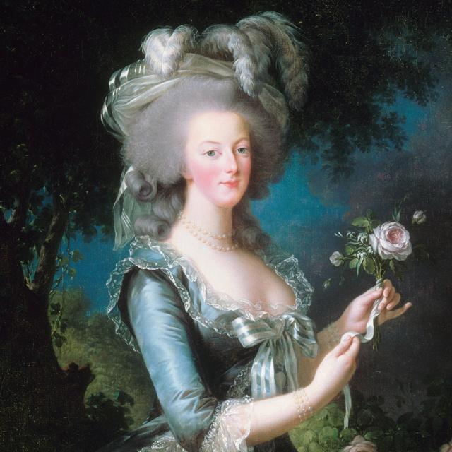 Kvíz: kinek a felesége volt Marie Antoinette? 8 kérdés a franciák híres királynéjáról
