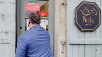 Vége a táviratnak Magyarországon, Orbán Viktor elküldte az utolsót