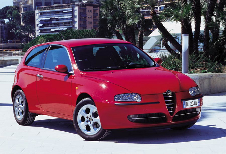 auto/ALFA ROMEO/147 2001-/XLARGE/03fs