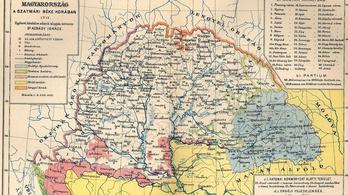 Valóban Károlyi Sándor árulása miatt született meg a szatmári béke?