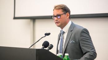Jakab Ferenc: gyorsan terjed az indiai mutáns, kisebb lehet az oltások hatékonysága