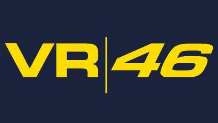 pb vr46 blu-728-75