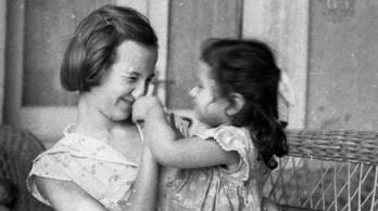Irodalmi kvíz anyák napjára!