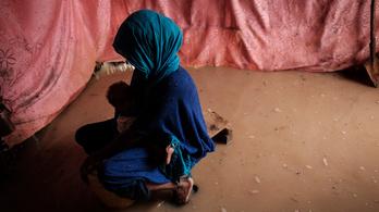Kenya több százezer menekültnek otthont adó táborokat fog bezárni
