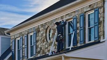 Új elemmel bővült az otthonfelújítási program
