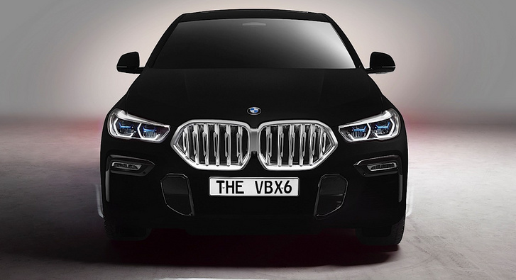 bmw-x6-concept-in-vantablack-is-the-world-s-darkest-car 5