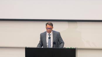 Jakab Ferenc: Borítékolható, hogy lesz negyedik hullám